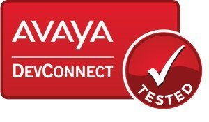 Contact Canvas Agent for Avaya