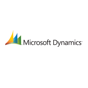 AMC Technology Contact Canvas for Microsoft Dynamics