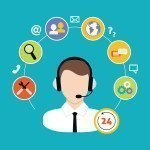 Is your contact center ready to become more customer centric?