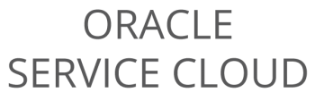 Oracle_Service_Cloud_logo