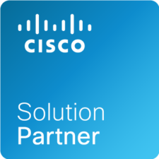 cisco-solution-logo